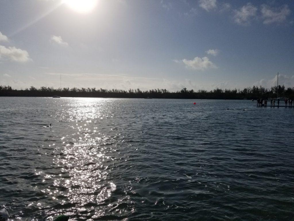 open-water-nationals-venue