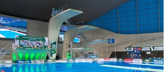 britain-diving-venue