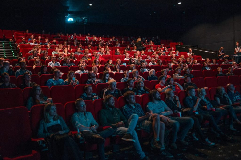 people-in-movie-theater