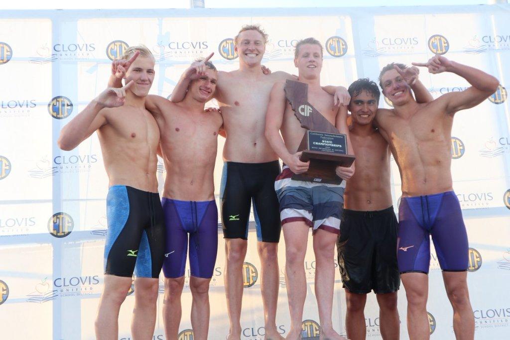 san-ramon-cif-state-champions