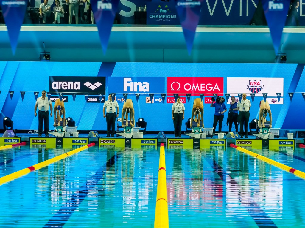 fina-champions-swim-series