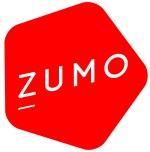 ZUMO – Click Here To Learn More