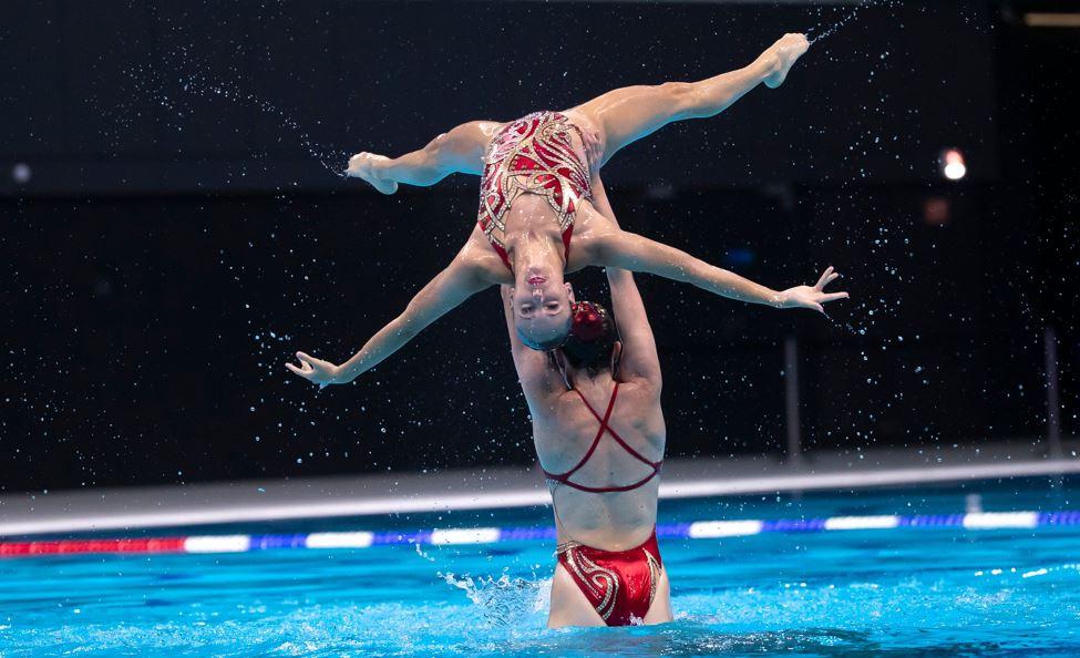 fina-artistic-swimming-2019