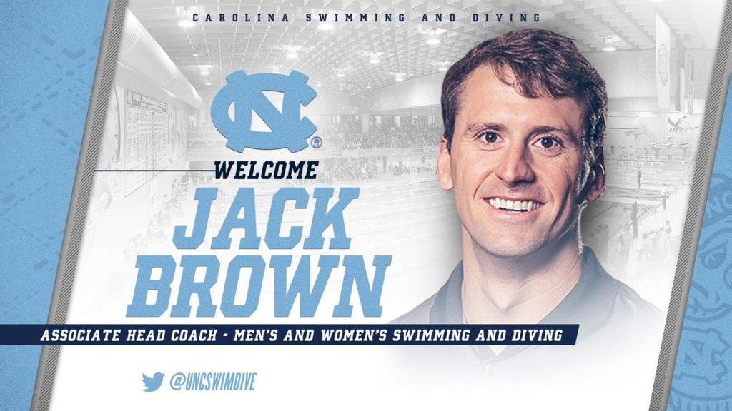 jack-brown-north-carolina