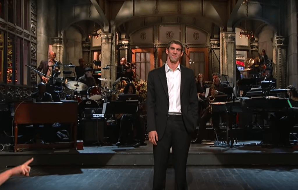 michael-phelps-snl-saturday-night-live2