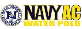 navyAC_logo