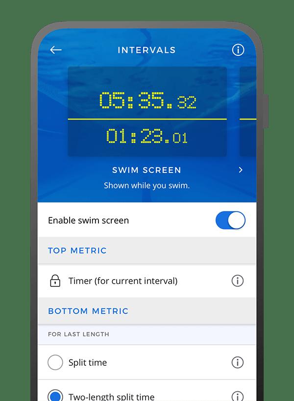 FORM_App_Customize_resized