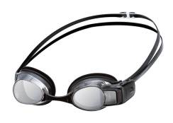 Augmented Reality swimming goggles from FORM Swimming