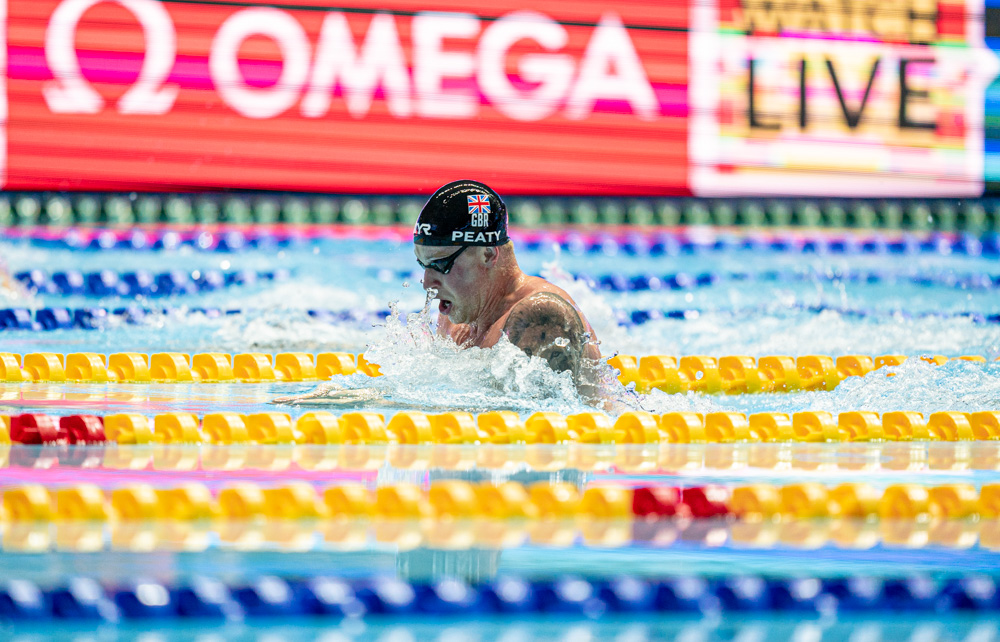 adam-peaty-100-breast-final-2019-world-championships