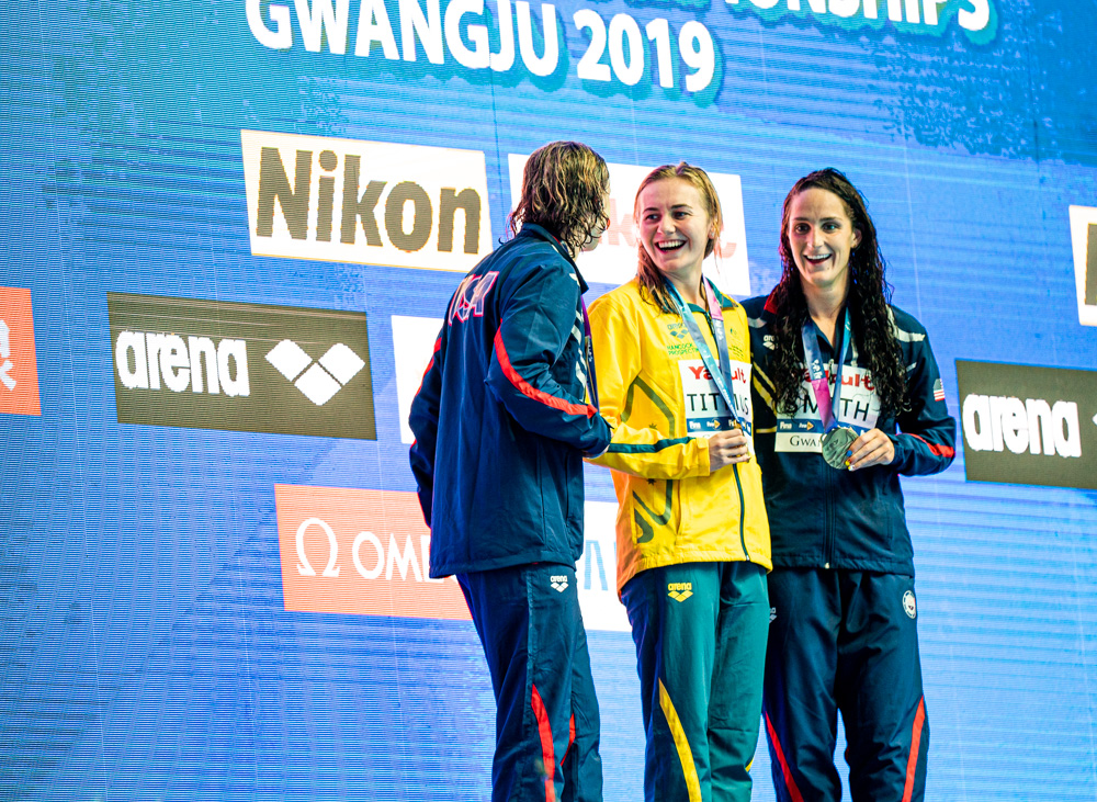 ariarne-titmus-400-free-final-2019-world-championships_8