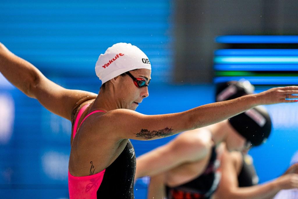 ekaterina-avramova-50-back-prelims-world-championships