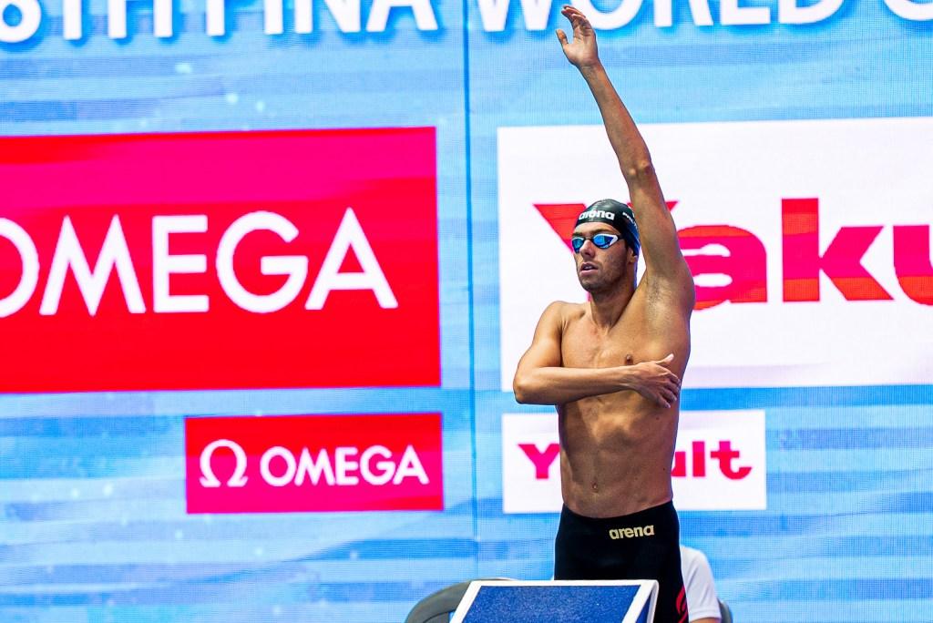 gregorio-paltrinieri-1500-free-relay-prelims-2019-world-championships