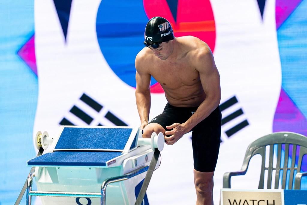 jacob-pebley-100-back-semifinal-2019-world-championships_1