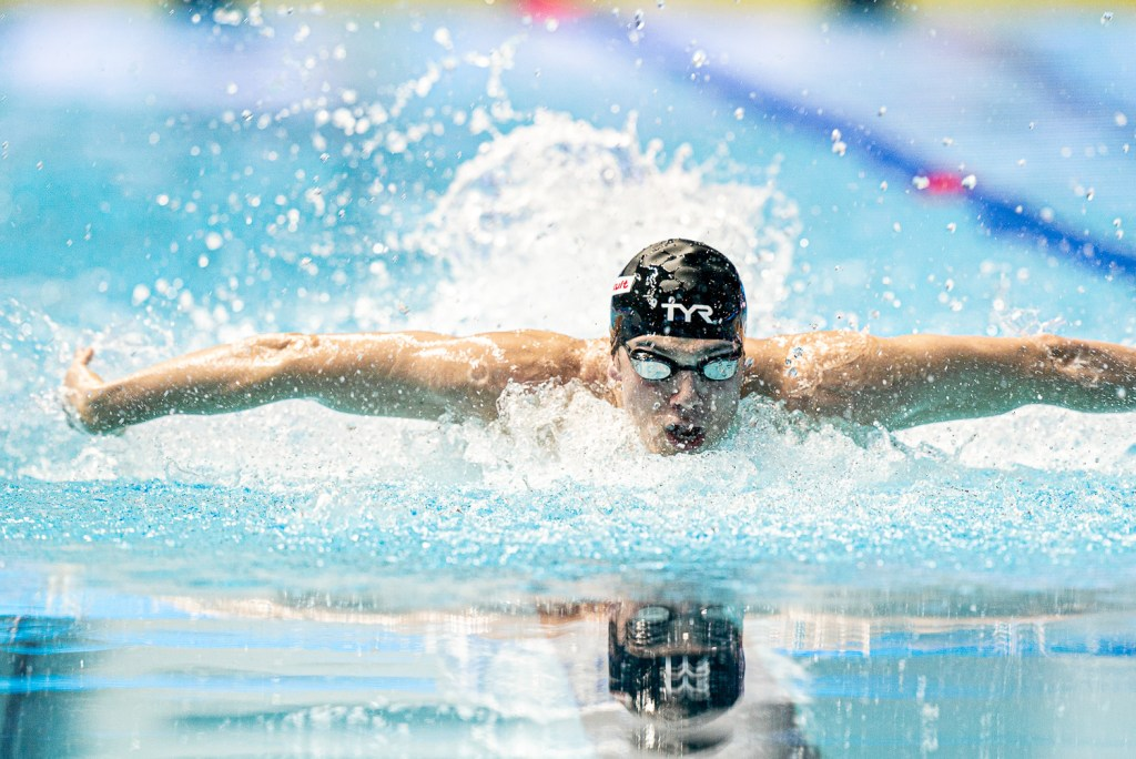james-guy-100-fly-final-2019-world-championships_3