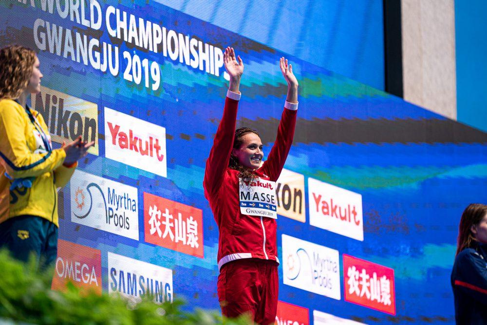 kylie-masse-100-back-final-2019-world-championships