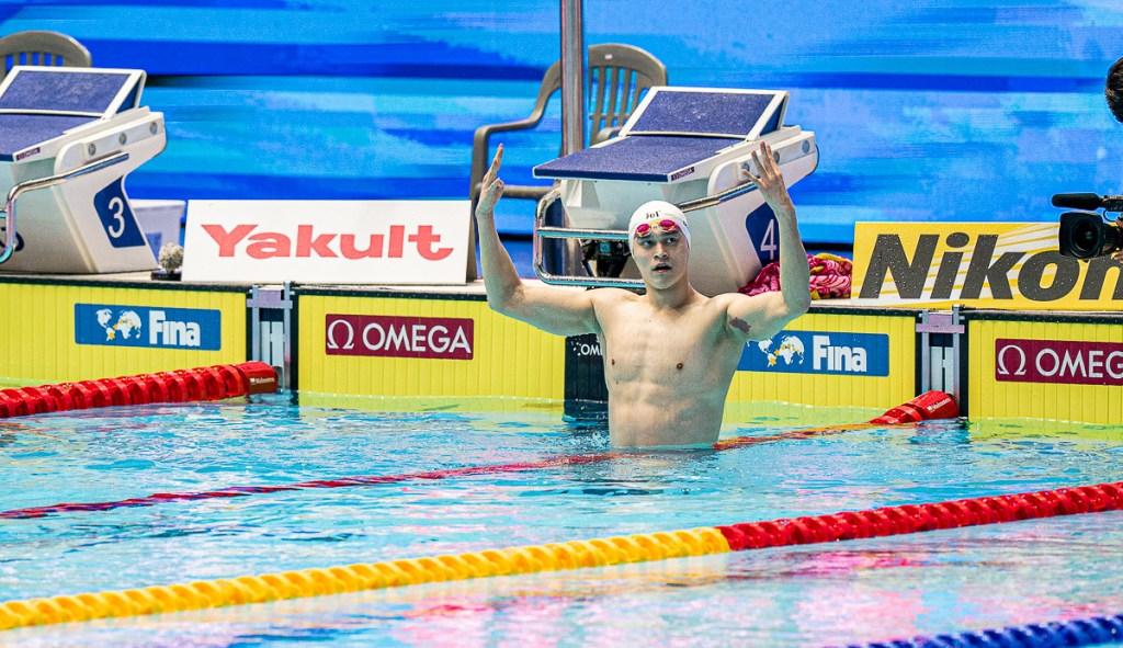 sun-yang-400-free-finals-2019-world-championships_1
