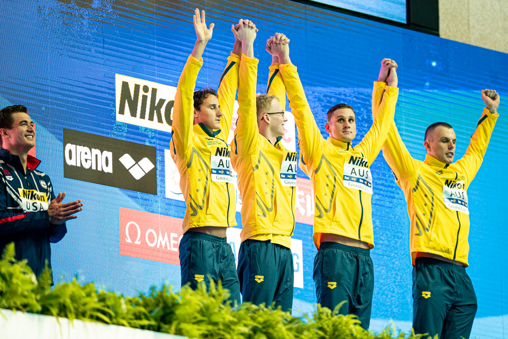 team-aus-400-free-relay-2019-world-championships_3