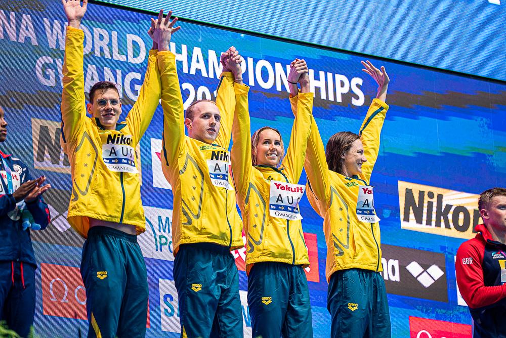 larkin-wilson-mckeon-campbell-4x100-mixed-medley-relay-final-2019-world-championships_1