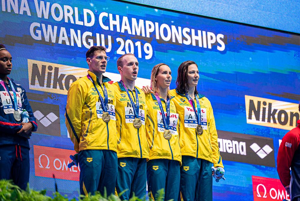 larkin-wilson-mckeon-campbell-4x100-mixed-medley-relay-final-2019-world-championships_3