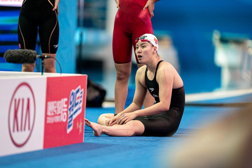 team-china-4x100-medley-relay-prelims-2019-world-championships_2