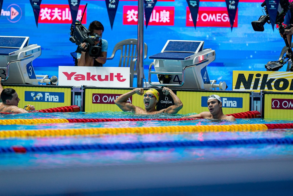 xu-jiayu-100-back-final-2019-world-championships_2
