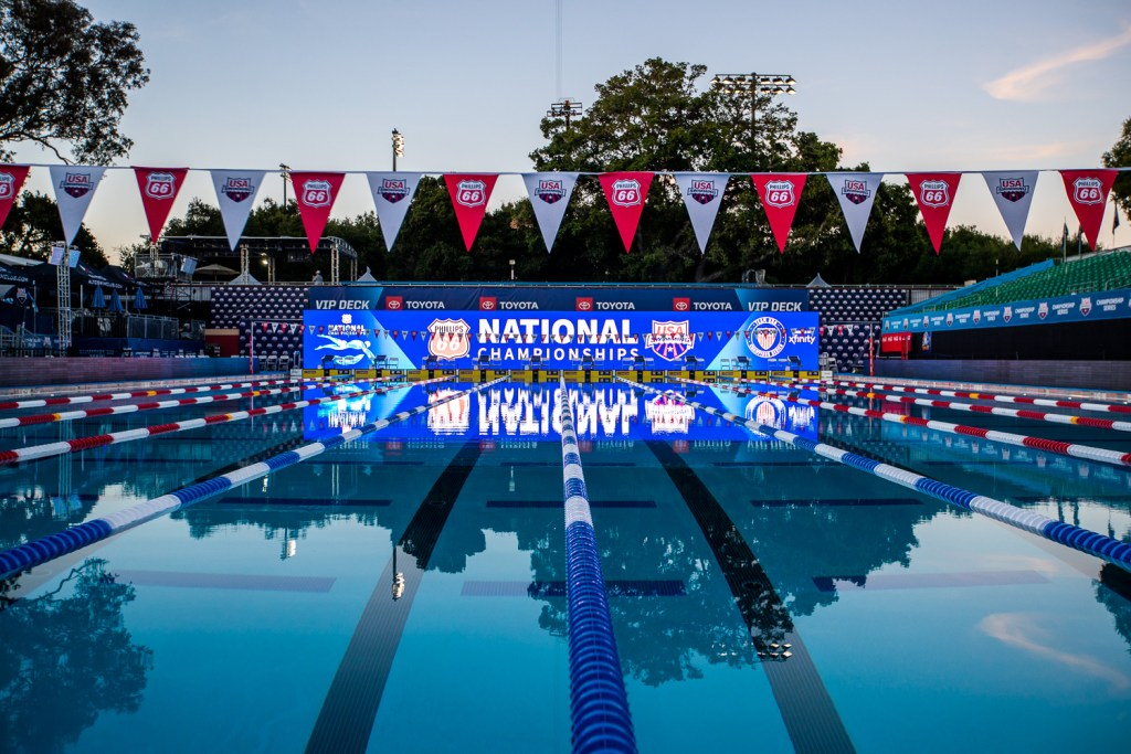 2019-usa-nationals-prelims-day-5-10
