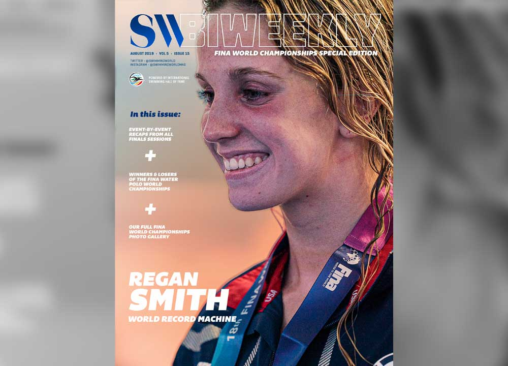 SW Swimming World Biweekly Slider08-07-19