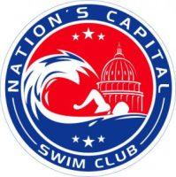 Nation's Capital Swim Club