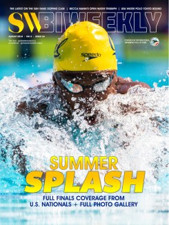 SW Biweekly 8-21-19 Cover 800x1070