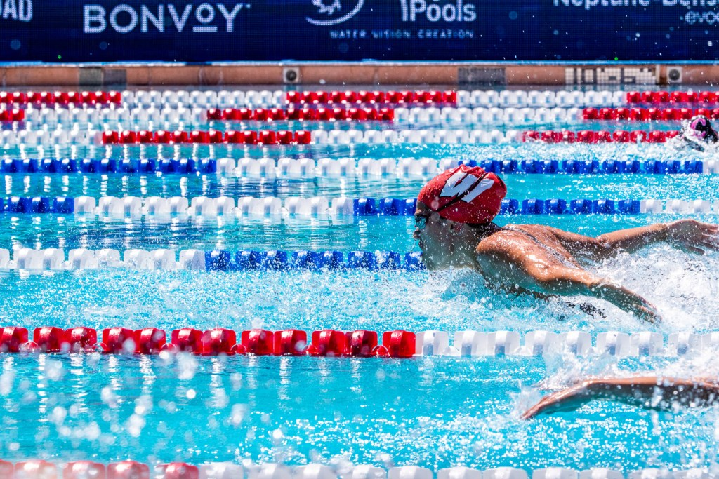 beata-nelson-womens-100-fly-2019-usa-nationals-prelims-day-2-65