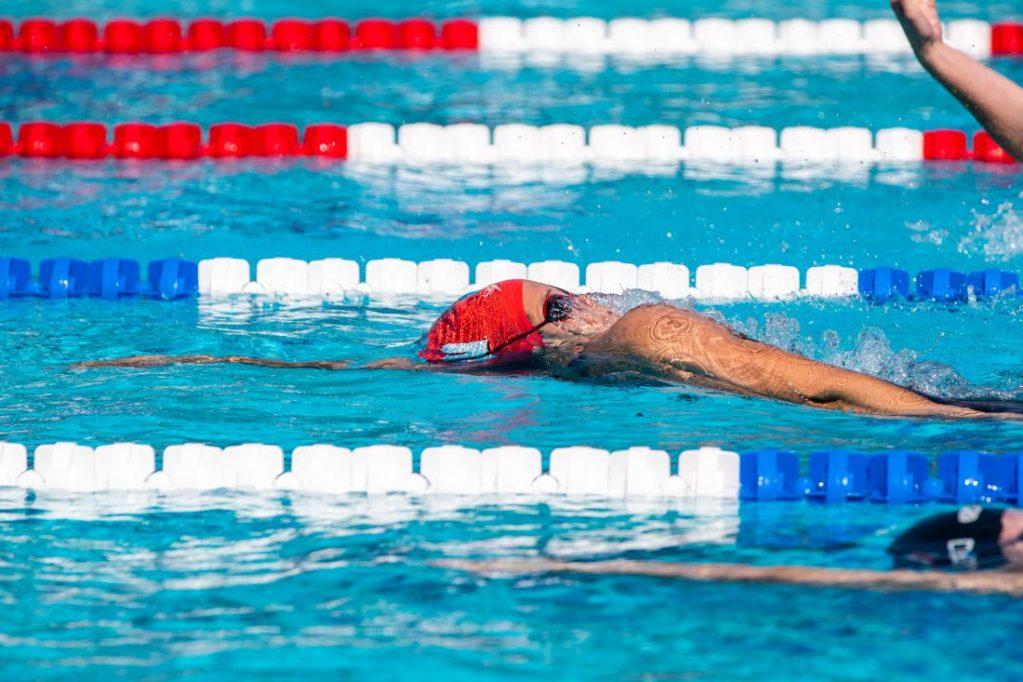 beata-nelson-womens-200-backstroke-2019-usa-nationals-prelims-day-2-236