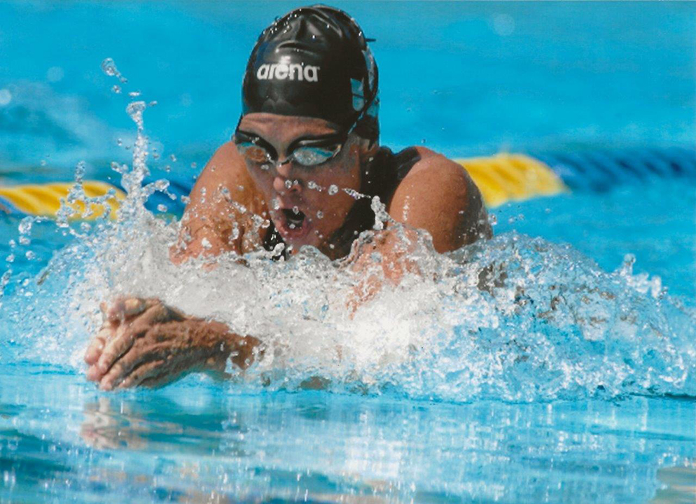 caroline-krattli-masters-swimming-hall-of-fame-swim