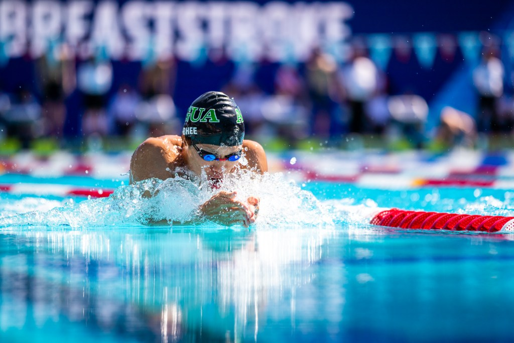dylan-rhee-100-breast-2019-usa-nationals-prelims-day-4-57