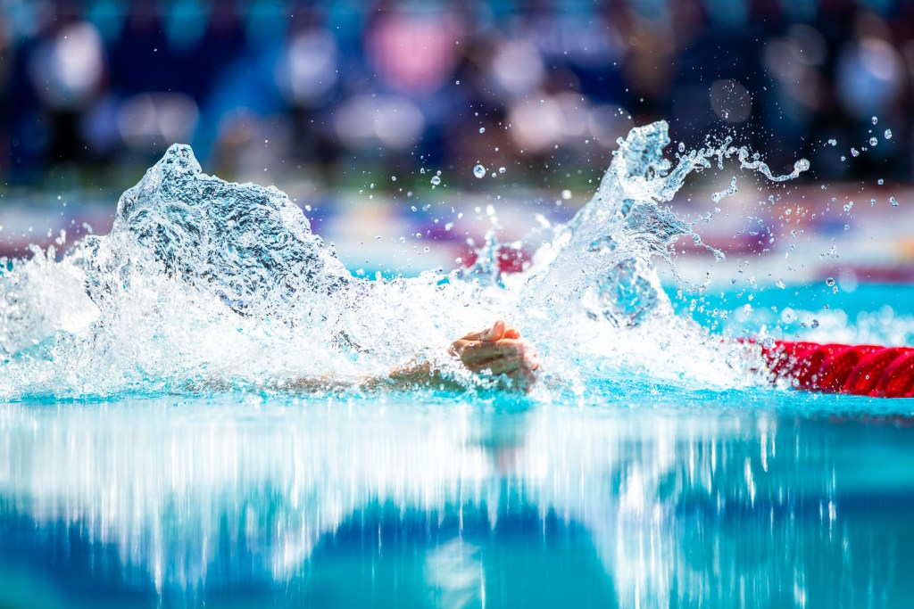dylan-rhee-100-breast-2019-usa-nationals-prelims-day-4-60