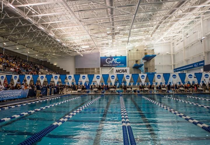 greensboro-aquatic-center