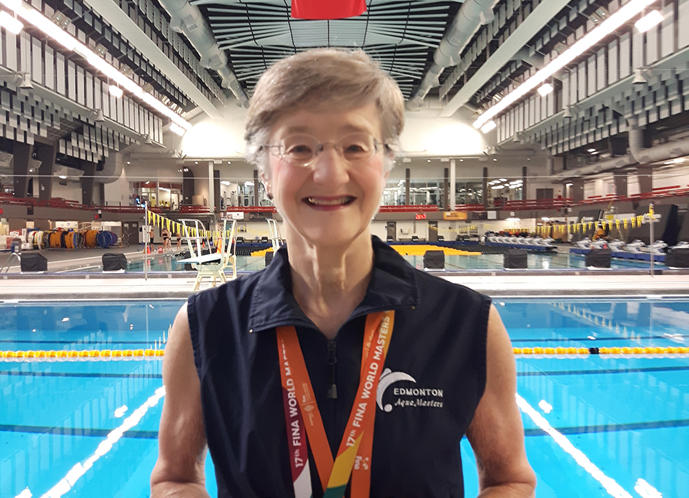 marjorie-anderson-canada-masters-international-swimming-hall-of-fame