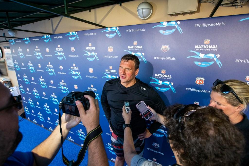 ryan-lochte-mens-200-im-2019-usa-nationals-finals-day-5-106