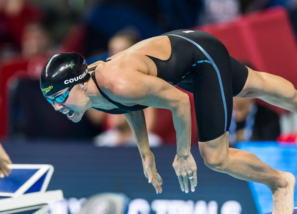 Swimming World September 2019 Natalie Coughlin-off-blocks 1000x720