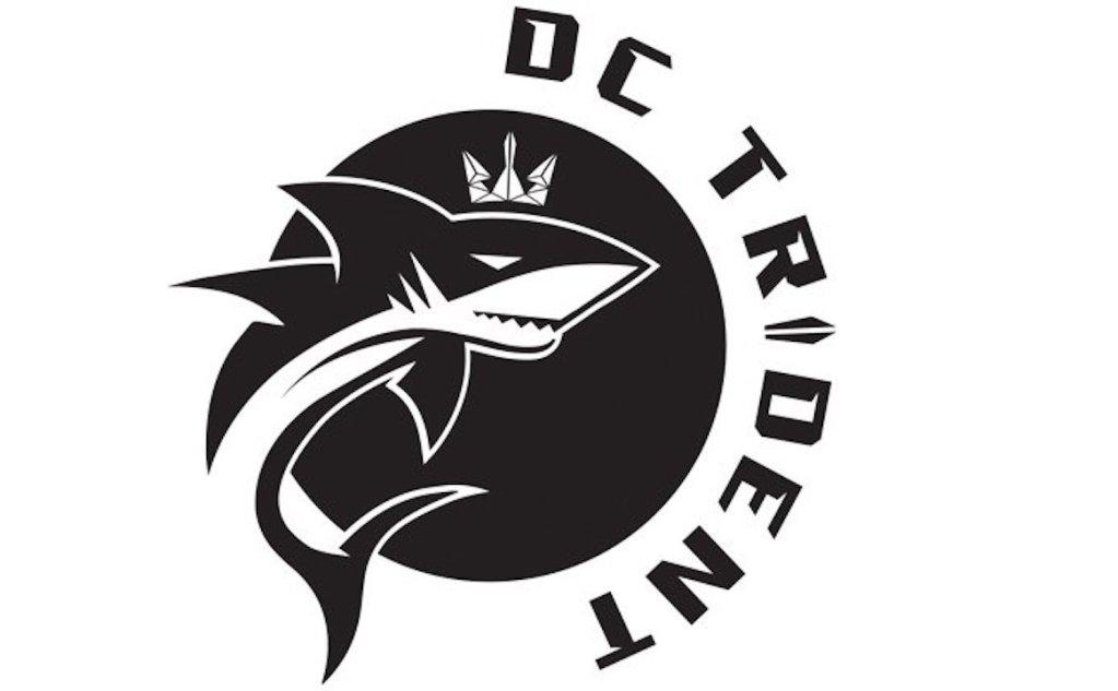 dc-trident