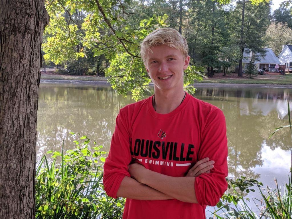 Jeffrey Tuning Louisville (1)
