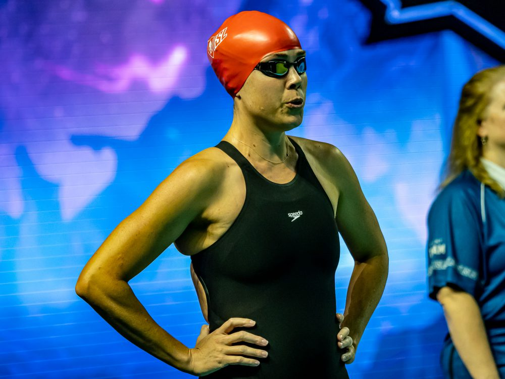 natalie-coughlin-