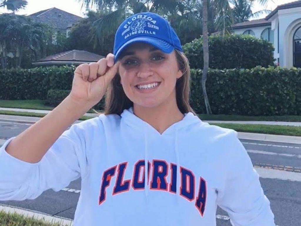 Anna Auld Florida