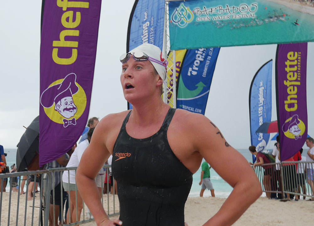 stephanie-horner-canada-swim-barbados-winner-2019
