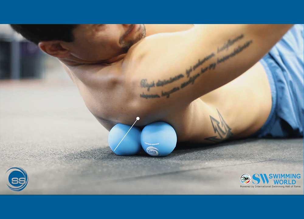 swimmer-strength-tech-tip-shoulder-pain-deniz-hekmati-slider