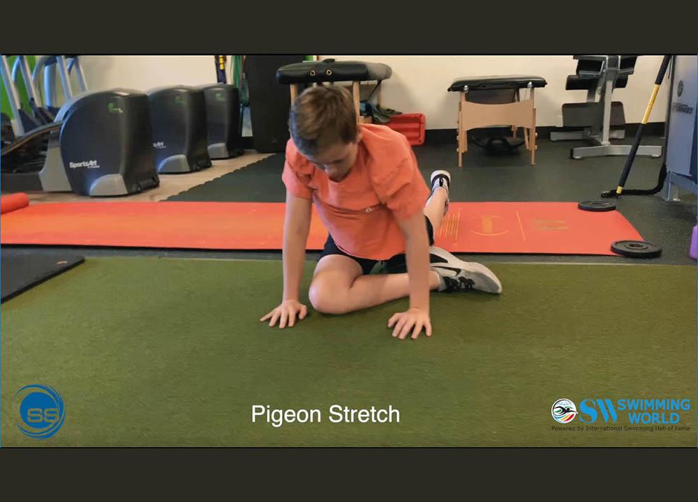 yoga-and-swimming-swimmer-strength-tech-tip-deniz-hekmati