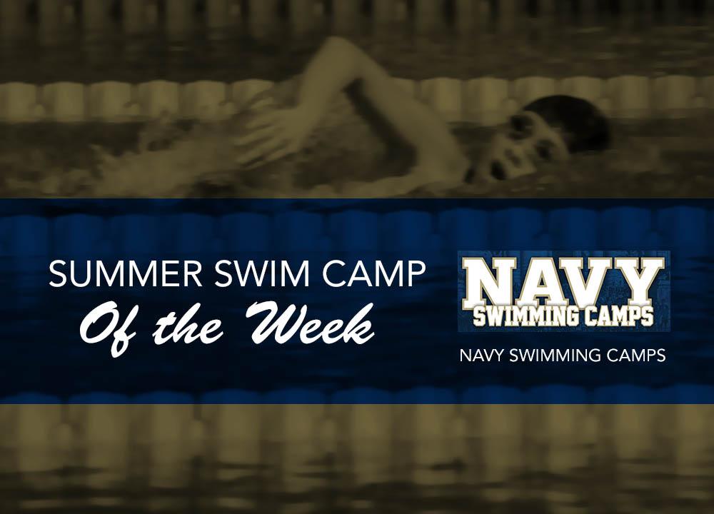 navy-swim-camp-2020-main-image