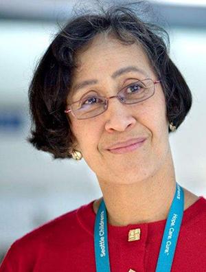 Linda Quan