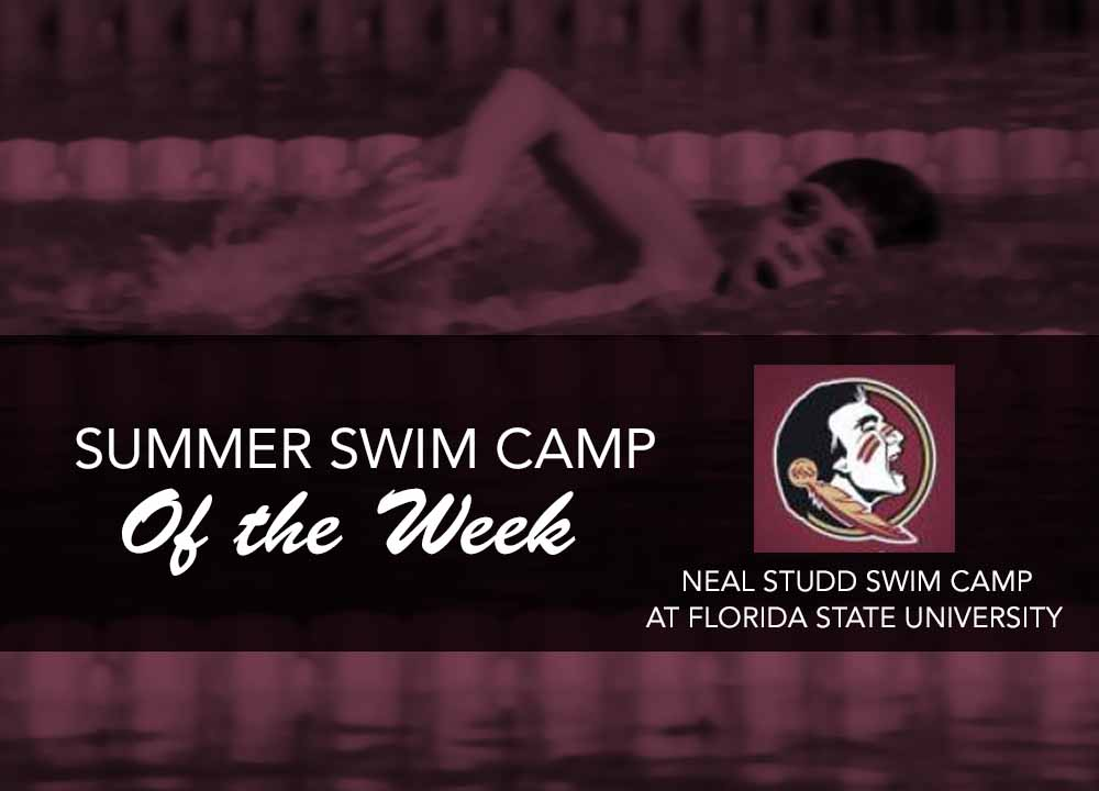 florida-state-swim-camp-2020