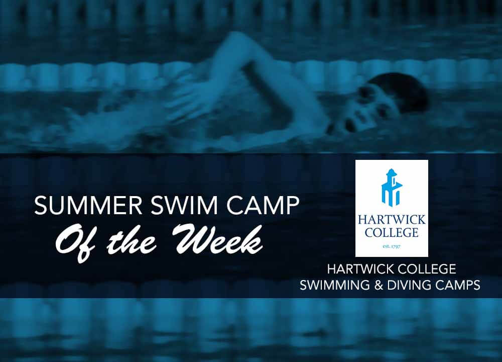 hartwick-swim-camp-2020