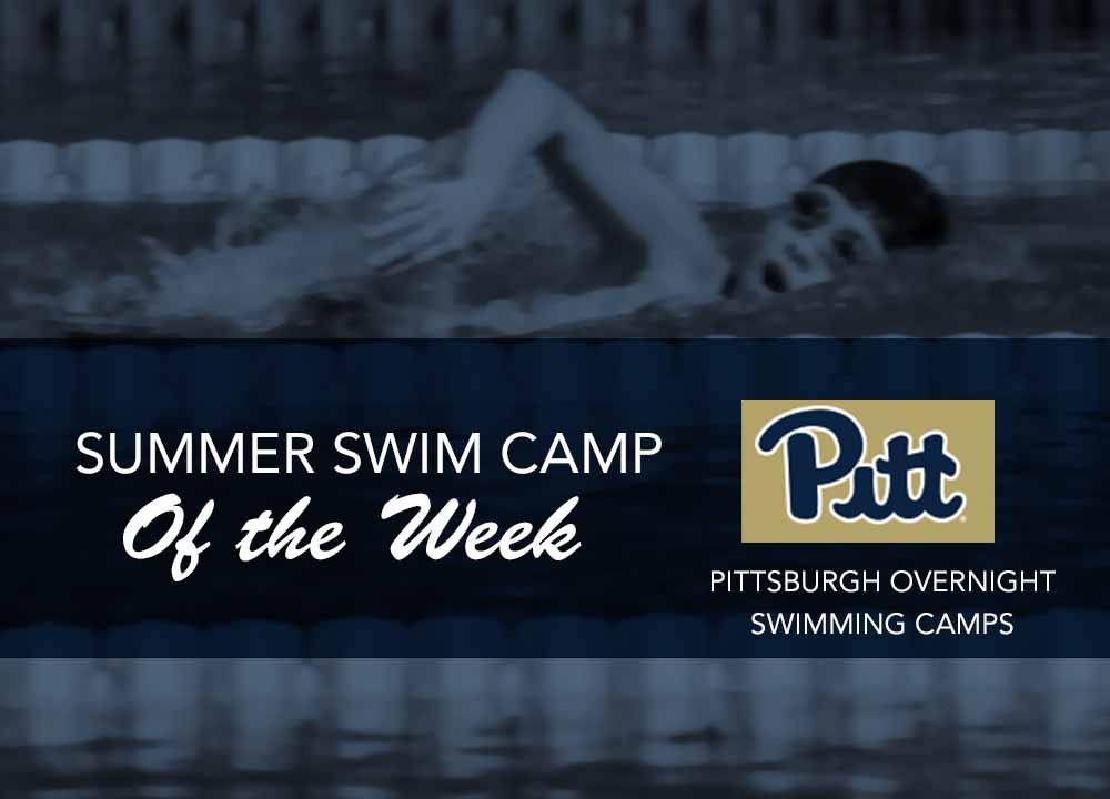 pitt-swim-camp-2020